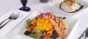forum cuisine az the forum at desert harbor peoria az nursing home agingcare com