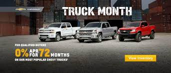 volvo truck sales near me star chevrolet in greensburg pa pittsburgh chevrolet dealer