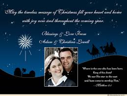 christian christmas card greetings wblqual com