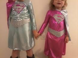 happenin hobbies super costume