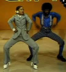 Dancing Meme Gif - 18 joyful soul train dancing gifs that will make your day
