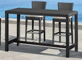 outdoor garden tables uk walmart patio chairs rattan garden furniture uk walmart outdoor