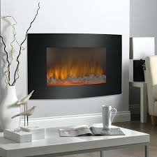 Decor Home Depot Electric Fireplaces by Electric Fireplace Home Depot Ottawa Canada Black Fireplaces