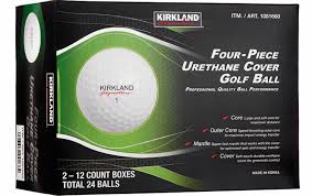 report costco co founder says popular kirkland ball