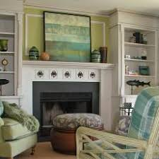 Decorative Wall Frame Moulding Photos Hgtv