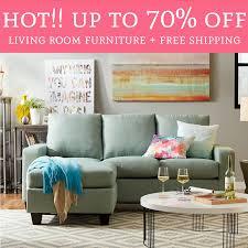 free living room furniture amazon large item customer service phone number living room