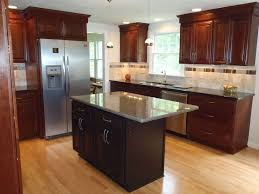 Two Kitchen Islands Kitchen Island Remodeling Contractors Syracuse Cny