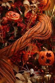 30 best christmas mesh garland images on pinterest deco mesh