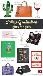 college graduation gift 12 best college graduation gifts for graduates s