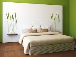 Schlafzimmer Deko Wand Wanddekoration Ideen Wohnzimmer Angenehm On Moderne Deko Idee Auch