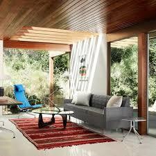 Herman Miller Sofas Tuxedo Classic Sofa By Herman Miller Lekker Home