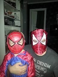 Sluttest Halloween Costumes Annsophieb Blogg Se En Blogg Om Allt Och Lite Välkommen