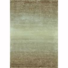 6 X 7 Area Rug 38 Best Rugs Images On Pinterest Shag Rugs Area Rugs And Great