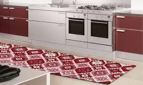 passatoie tappeti passatoie e tappeti arredo groupon goods