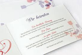 sprã che fã r einladung hochzeit einladungskarten spruche designideen