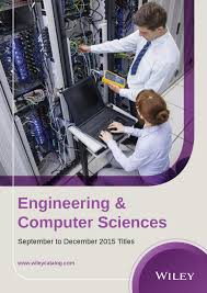engineering u0026 computer sciences by wiley india issuu