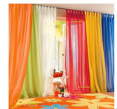 ready made window blinds are curtains and drapes the same decorate the house with