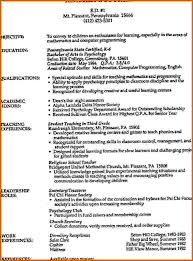 How Make Resume Make Resume For Job Math Assignment Help Essay About Science And