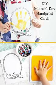 74 best mother u0027s day ideas images on pinterest craft party
