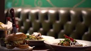 Cask Pub And Kitchen London The Enterprise British Pub In Holborn London Serving Healthy Food