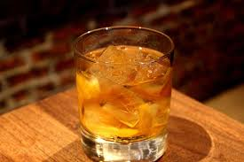 classic old fashioned cocktail stinger cocktail wikipedia