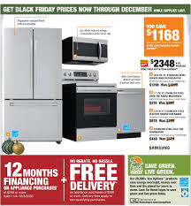 home depot black friday kitchen cabinets home depot black friday 2021 ad savings