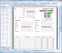 form designer electronic form electronic form component e form designer e
