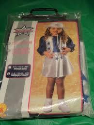 Dallas Cowboy Costumes Halloween 11 Dallas Cowboys Cheerleader Costume Images