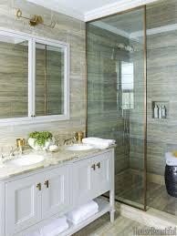 Bedroom Tile Designs Bedroom Tiles Color Awesome 48 Bathroom Tile Design Ideas Tile