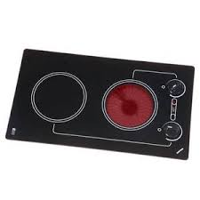 Best Cooktop Cooktop Vs Range Which One Is Best For You Compactappliance Com