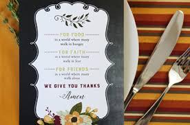 free printables archives elegance enchantment free printable thanksgiving invitation with menu on it