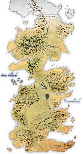 Map Of Westeros World by Image Westeros Png Game Of Thrones Ascent Wiki Fandom