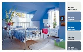 colorsnap by sherwin williams u2013 colorsnap by franwaters