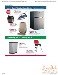 black friday gas grill deals bj u0027s wholesale black friday ad hours u0026 deals living rich with