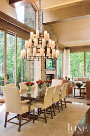 best 10 contemporary neutral dining room ideas on pinterest