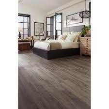 luxury vinyl flooring bathroom old english oak 24930 luxury vinyl plank flooring ivc us
