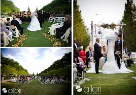outdoor wedding venues chicago chicago s outdoor wedding venues big city