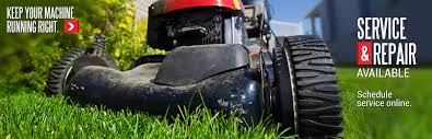 bramble mower provides premium outdoor power equipment and