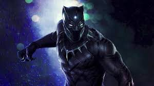 black panther marvel photos meet the characters of marvel s next black panther the