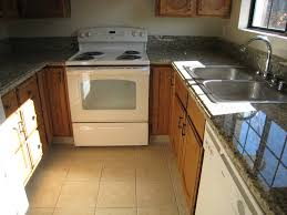 Kitchen Cabinets California Granite Countertops Fresno California Kitchen Cabinets Fresno