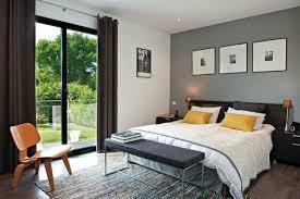 une chambre bien être 10 conseils de pro pour une chambre