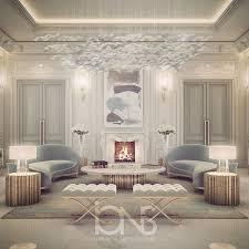Top 10 Interior Design Companies In Dubai 55 Best Ions Design Dubai Images On Pinterest Luxury Interior