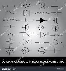 schematic 1 72 mirage iii ep u2013 the wiring diagram u2013 readingrat net