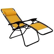 Zero Gravity Chair Walmart Chaise Lounge Beach Chair U2013 Bankruptcyattorneycorona Com