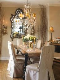 centerpieces for small dining tables large room floral