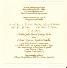 wedding celebration quotes wedding invitations quotes reduxsquad