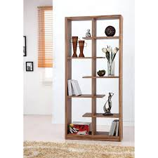 Bookcases As Room Dividers Bookshelf As Room Divider America Malonie Display Shelf Bookcase