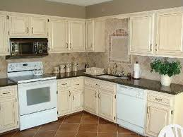top 83 better maple cabinets popular kitchen colors gray best