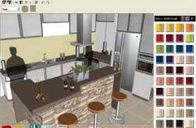 How To Design Your Kitchen Design Your Kitchen Room Designer Kitchen Decor