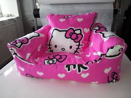 interior lovable childrens bean bag chairs with cute design